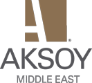 Aksoy Middle East Company-
