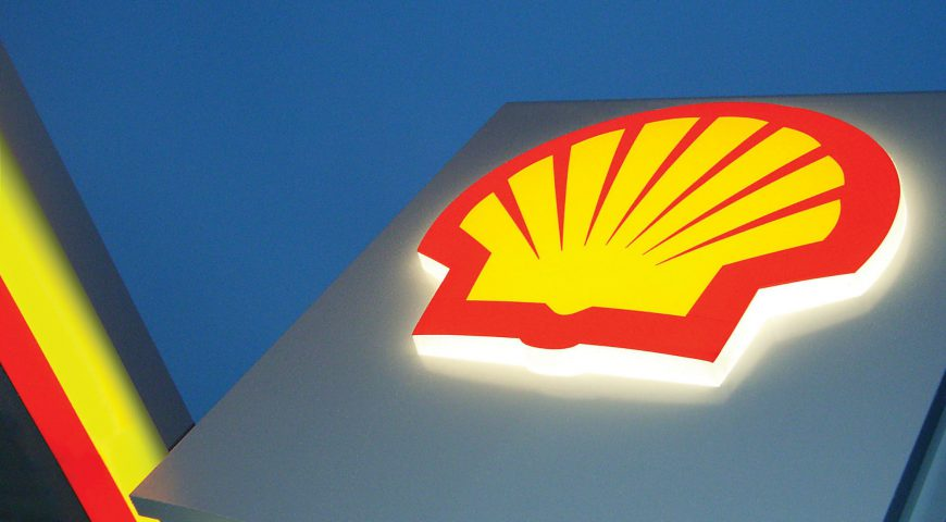 Royal Dutch Shell plc third quarter 2020 results announcement, Shell sets out a compelling investment case