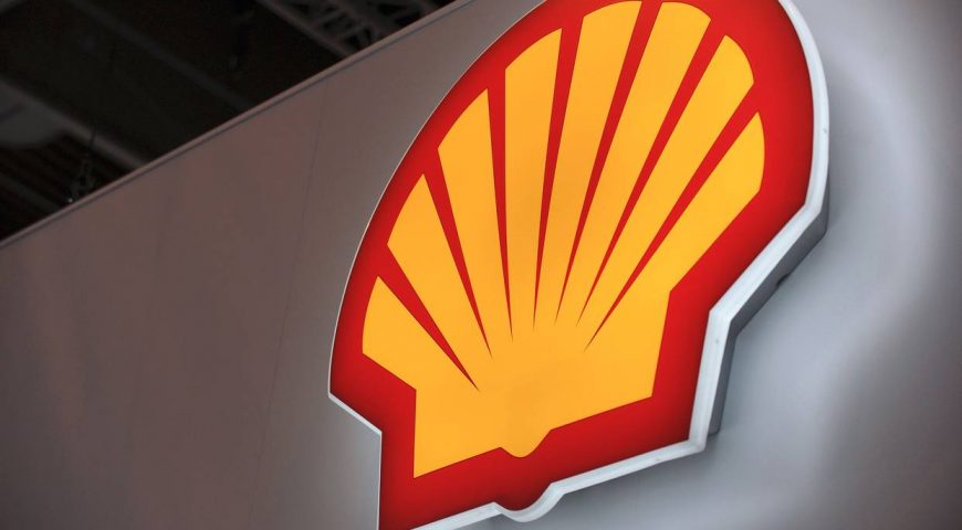 Royal Dutch Shell plc third quarter 2020 Euro and GBP equivalent dividend payments